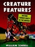 Creature features : nature turned nasty in the movies
