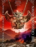 Cover image of Crimson Crown