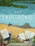 Cover of The crossroads