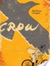 Cover image of Crow
