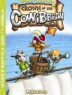 Cover image of Crown of the Cowibbean