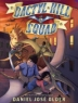Cover image of Dactyl Hill Squad. Book one