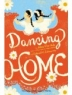 Cover image of Dancing home