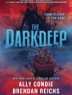 Cover of The Darkdeep