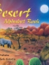 Cover image of The desert alphabet book