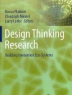 Design thinking research : building innovation eco-systems