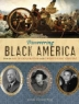 Cover image of Discovering Black America