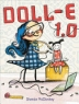 Cover image of Doll-E 1.0