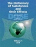 The dictionary of substances and their effects