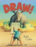 Cover image of Draw!