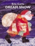 Cover image of Dream snow