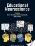 Cover image of Educational neuroscience