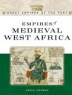 Cover image of Empires of medieval West Africa