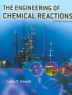 engineering of chemical reactions
