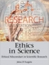 Ethics in Science