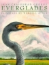 Cover image of Everglades
