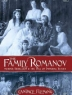 Cover image of Family Romanov