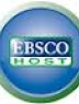 Federal Research in Progress from Ebscohost