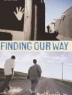 Cover image of Finding our way