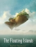 Cover image of The floating islands