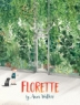 Cover image of Florette