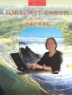 Cover image of Forecast earth : the story of climate scientist Inez Fung