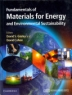 Fundamentals_materials_energy_environmental_sustainability