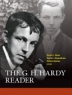 The G.H. Hardy reader