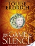 Cover image of Game of silence