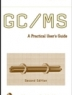 CS-MS Practical Users Guide