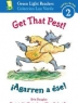 Cover image of Get that pest!
