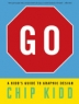 Cover image of Go