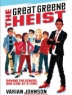 Cover image of The Great Greene heist
