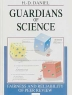 Guardians of science : fairness and reliability of peer review