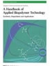 Handbook of applied biopolymer technology