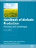 Handbook of Biofuels Production, 2nd Edition