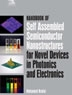 Handbook of self assembled semiconductor nanostructures