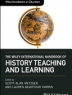 Cover image of The Wiley international handbook of history teaching and learning