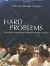 Hard problems : the road to the world's toughest math contest