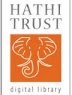 Hathi Trust Digital Library