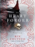 Cover of The heart forger