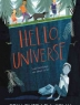 Cover image of Hello universe
