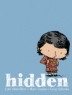 Cover image of Hidden