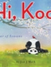 Cover image of Hi, Koo