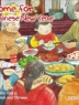 Cover image of Home for Chinese New Year : a story told in English and Chinese