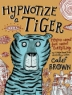 Cover image of Hypnotize a tiger : poems about just about everything