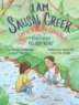 Cover image of I am Sausal Creek