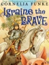 Cover image of Igraine the brave
