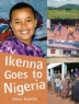 Cover image of Ikenna goes to Nigeria