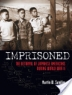 Cover image of Imprisoned